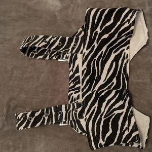 LF Carmar Zebra Crop